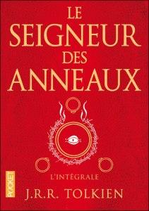 le-seigneur-des-anneaux,-integrale-2980412