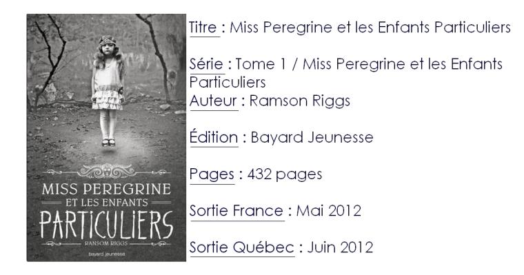 miss peregrine 1.jpg