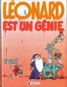 leonard_tome_1a