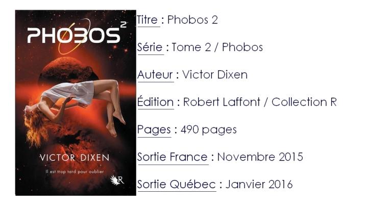 phobos 2.jpg