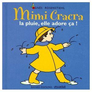 Rosenstiel-Agnes-Mimi-Cracra-Jouer-Sous-La-Pluie-Elle-Adore-Ca-Livre-895439548_L