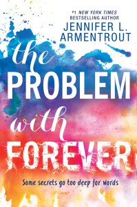 the-problem-with-forever,-tome-1-725321