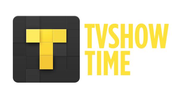 tvshowtime-banière.png