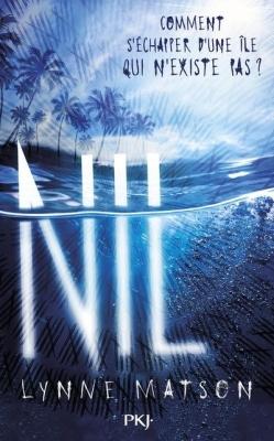 Nil 1