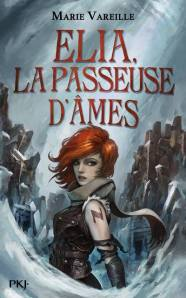 elia,-la-passeuse-d-ames-739634