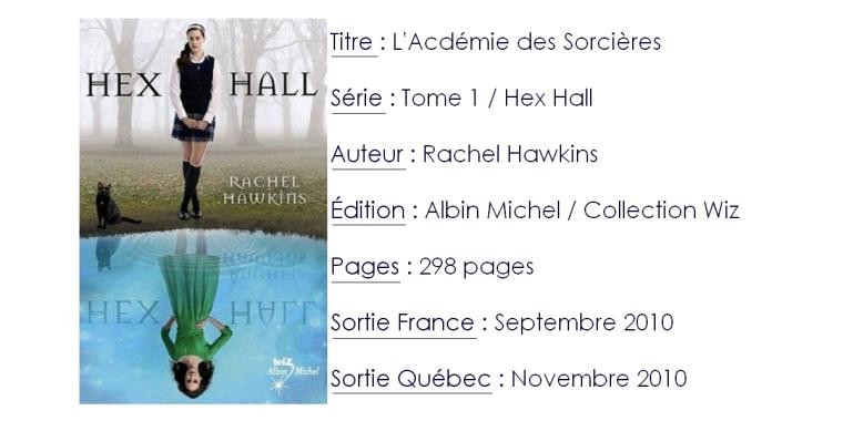 hex hall 1.jpg