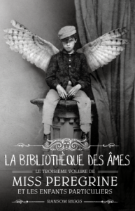 miss-peregrine-et-les-enfants-particuliers,-tome-3---library-of-souls-727126