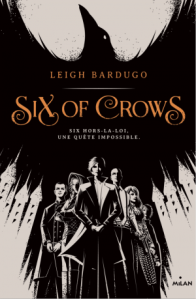 six-of-crows,-tome-1-769030