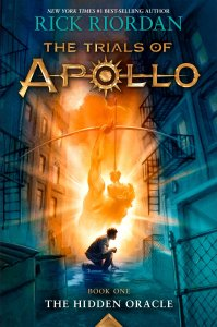 the-trials-of-apollo,-tome-1---the-hidden-oracle-714360