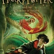 Harry Potter 2 VO
