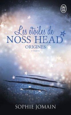 les étoiles de noss head 4