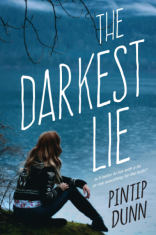 the-darkest-lie-725278