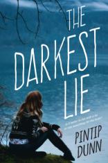 the-darkest-lie-725278