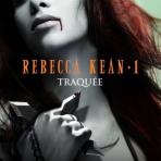 rebecca kean 1