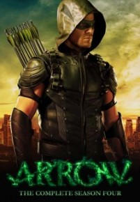 225x300_arrow-168-season-4_55dfbbb10b2d5