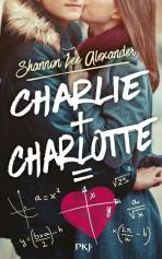 charlie+charlotte