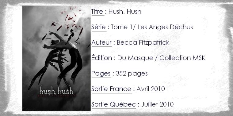 hush hush 1.jpg