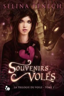 la-trilogie-du-voile,-tome-1---souvenirs-voles-644996