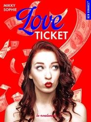 love-ticket-826460