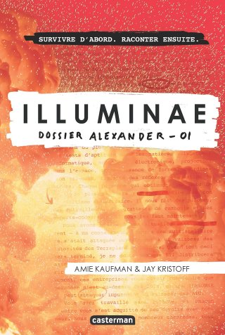 the-illuminae-files,-tome-1---illuminae-801924