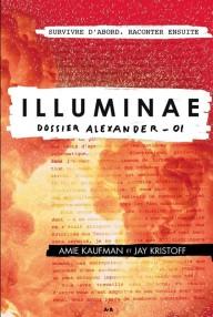 the-illuminae-files,-tome-1---illuminae-825477