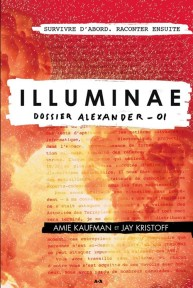 the-illuminae-files,-tome-1---illuminae-825477