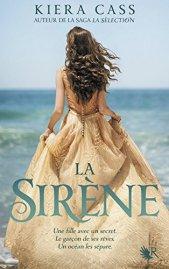 the-siren-814574