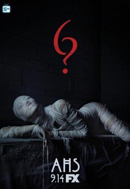 american-horror-story-saison-6-episode-1