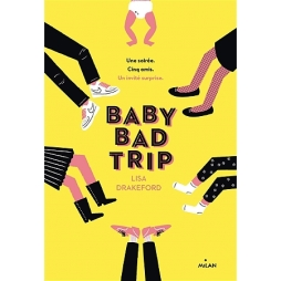baby-bad-trip-807349