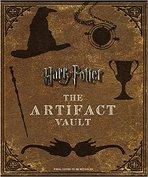 harry potter aux origines du mythe