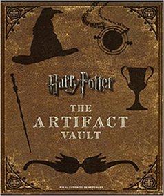 harry-potter-aux-origines-du-mythe-821148