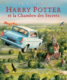 harry-potter-tome-2-harry-potter-et-la-chambre-des-secrets-illustre-773143