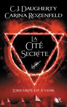 le feu secret 2