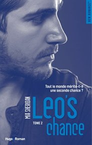 leo-s-chance-831443