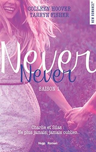 never never 1