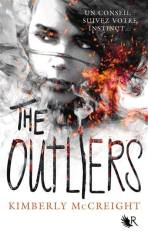 outliers 1