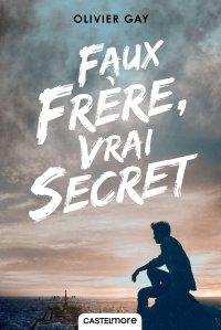 faux-frere-vrai-secret-833610