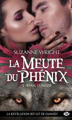 la-meute-du-phenix-tome-5-ryan-conner-828337