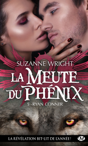 la-meute-du-phenix-tome-5-ryan-conner-828337