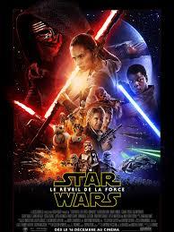 stars wars 7