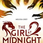 the girl at midnight 2