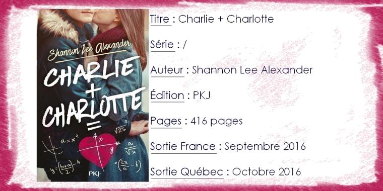 Charlie+Charlotte.jpg