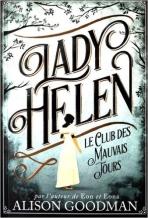 Lady Helen 1