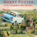 Harry Potter 2 Illustré VF