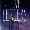 love letter to the dead