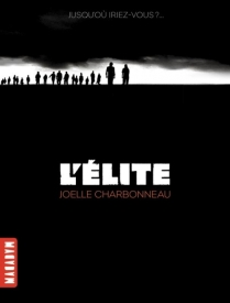 lelite-1