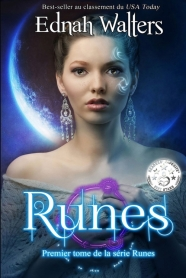 runes-1