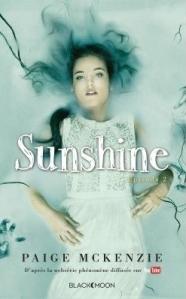 sunshine-2