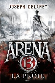 arena 13 2