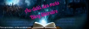 au-dela-des-motsblog-litteraire-7